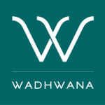 Wadhwana Group